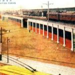 神田駅100周年