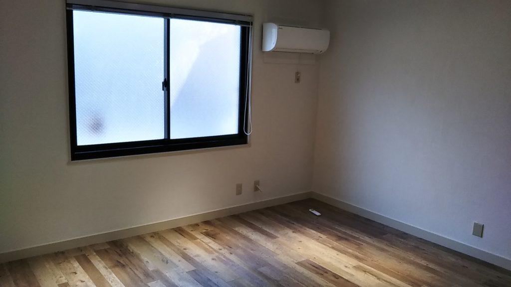 神田西口ビル303号室